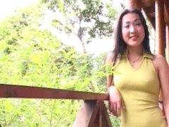 tao hong 3-china fuckin' doll-by PACKMANS
