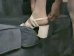 panty girdle 1