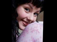 Slide show - Raven Mireille