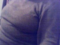 Gisele une vieille salope de 74 ans