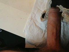 More wife's friend's panties