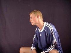 Bulgarian amateur footballers