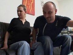 Beauty German Pregnant (Milf pregnant 31of46)