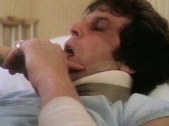 naughty nurses Part 1