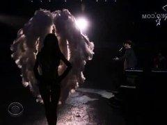 VS Angels Lingerie Show