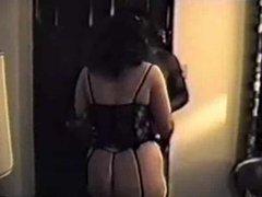 Amateur Big Ass Wife Enjoying Some Black Dick - Derty24