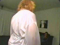 Vintage Whooty Jamie Monroe - Derty24