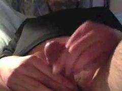 small dick, big cumshot