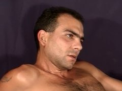 Bulgarian amateur footballers - 5