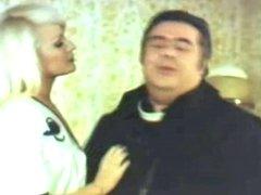 Adriana Aguirre - Encuentros muy cercanos (1978)