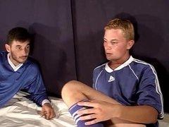 Bulgarian amateur footballers - 6