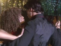 Charmane Star Sex Scene - Co-Ed Confidential - HD