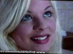 British pornstar Laura Singer