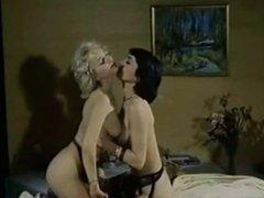 Take My Body Lesbian Scene