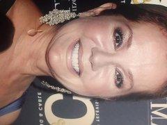 Kathie Lee Gifford #3