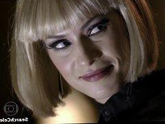 Fernanda Nizatto - O Cacador S01E07