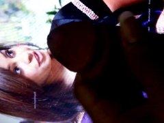 richa indian actress tribute hot face...