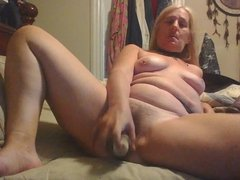 dee big cum shot toy 2