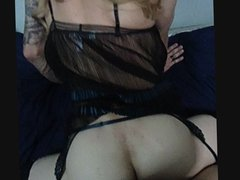 first video sissyslave78
