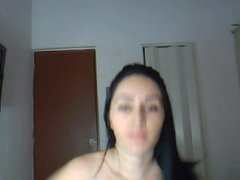 Latin Webcam 419