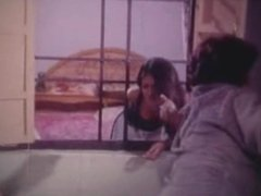 AlphaPorn Encore's Sex Tape - Riya Sen (Actress & Model)