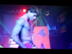 Hot strippers in live shows 36