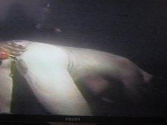 Marilyn Chambers Anal Bead Scene