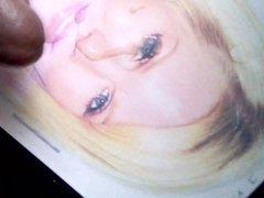 Jennie Garth: 9021HO