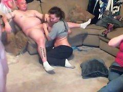 webcam group sex-livetaboocams. com