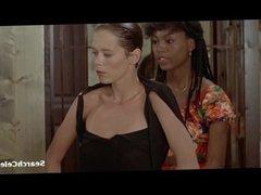 Sylvia Kristel - Goodbye Emmanuelle - 2