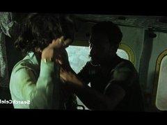 Colleen Camp - Apocalypse Now