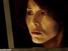 Aya Sugimoto - Flower & Snake 2