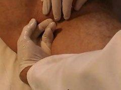 MD Mecial Exam Medical gay 3
