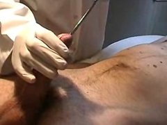 MD Mecial Exam Medical gay 5