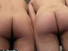 Teen gay boys oral sex mit much cum They