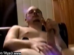 Group shower sex gay hairy Raw Hole For