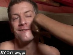 Group old gay couple fuck movies Cam