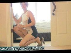 Jodi girls porn redhead amateur a wonder