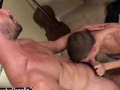 Gays cum swallowing sex movies Ready for