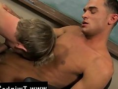 Mobile couple gay sex in wet bulges Well, I