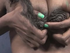 ROKO ViDEO-lactamania Roxy