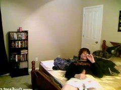Mature gay sex with young teen boy movies