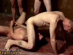 Hot and romantic nude gay couple sex movies