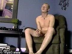 Gay male group sex porn Cock Sucking