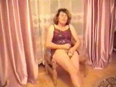 Milf masturbating filmed by dad 1fuckdatecom
