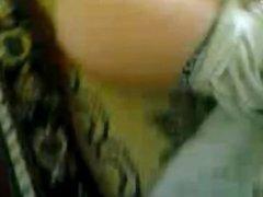 Beurette algerian moroccan blow 1fuckdatecom