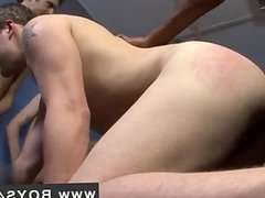 Group old gay couple fuck movies Kameron