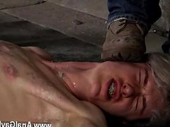 Free gay chat sites His boner is caged and