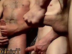 Indian gay nude couples Piss Loving Welsey