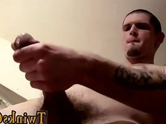 Interracial gay couples movies Nolan Loves